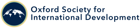 Oxford Society for International Development